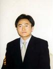 Falun Gong Practitioner Mr. Charles Li