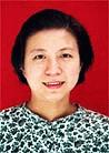 Published on 12/16/2000 Zhao Xin, instructor at the Business and Economics College at the Beijing Industry and Commerce University died six months after police beating which resulted en 3 fractured neck vertebra.