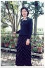 "Published on 10/24/2003 Tian Li, 41, is a practitioner in Shangdong. She was very healthy and had a happy family before the persecution, but she was severely tortured by Weihai City ""610 Office"" which resulted in Paralysis of her entire body."
