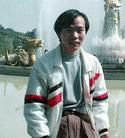Published on 9/10/2003 Mr. Zhang Xiaohong, 29, was illegally detained at the Mianyang Xinhua Forced Labor Camp and suffered endless torture. His weight dropped from over 60 kg to approximately 32 kg. He died at 7:00 p.m. on August 4.