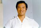 Published on 1/7/2004 Mr. Ma Xuejun, 49 years old, was tortured to nearly death.